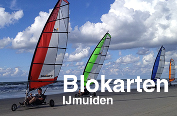 advertentie_blokarten