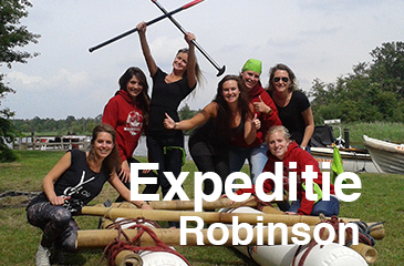advertentie_expeditie_robinson