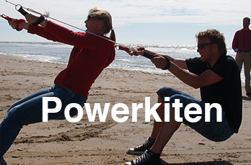 advertentie_powerkiten