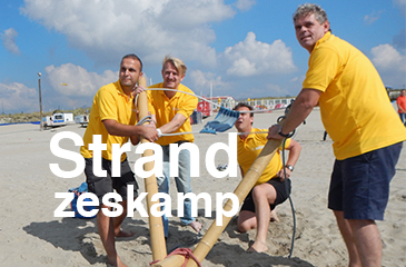 advertentie_strandzeskamp